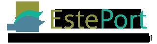 Çene Cerrahisi Ameliyatı I Çene Estetiği Logo